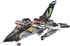 1/72 Tornado Model Set - 64695
