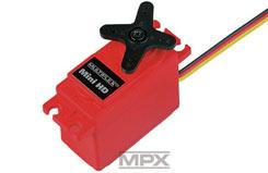 Multiplex Mini HD Servo - 65115