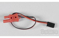 Rx Cable Fg/Fut (1) - 6547