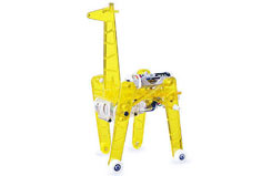 Mechanical Giraffe - 71105