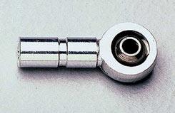 Metal M2 Ball Link Pk2 - 713853