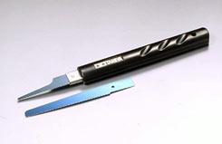 Tamiya Handy Craft Mini Saw - 74018