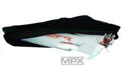 Xeno Model Bag - 763317