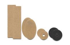 Body Repair Kit - 8042