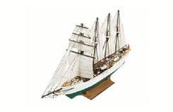 J.S Elcano - 80568