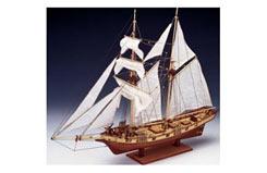 Albatross 1840 1:55 - 80702