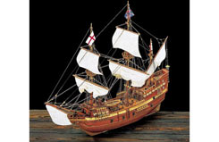 Mayflower 1:65 - 80819