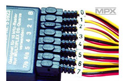 Cable Marker - 85059