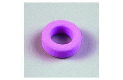 Ferrite Ring For Separation Filter - 85131