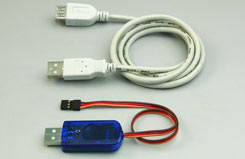 Usb-Pc Cable For Rx-Synth - 85149