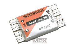 AntiFlash 70 - 85190