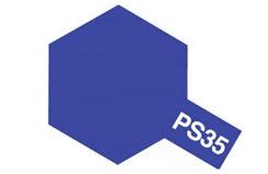 ps-35 blue violet - 86035