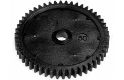 Spur Gear 50T - 86901