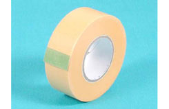 Tamiya Masking Tape Refill 18mm - 87035
