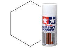 Fine Surface Primer L White - 87044