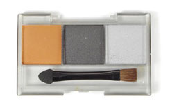 Tamiya Weathering Master Kit C - 87085
