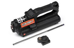 Rotor Starter Kit - 87148