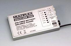 Equalizer 5505 - 92505