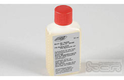 Fg Hydraulic Oil 50Ml - 9452
