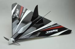 Ripmax Dagger EP ARTF - a-artf6906
