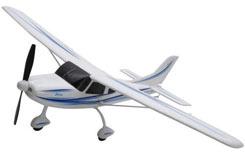 TL-3000 Sirius 2.4gHz Link&Fly - a-ax-00120-02