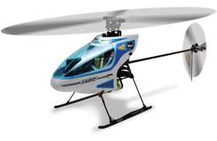 Ef Sabre Helicopter - a-ef163130