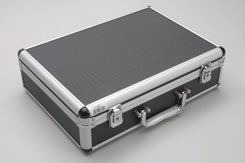 Aluminium Carry Case - Mini-Stinger - a-ef5685