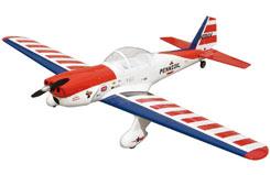 Flyfly Chipmunk Ep Artf - a-ffb004