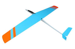 Fly FlyFly Mini Free Bird Glider - a-ffb022