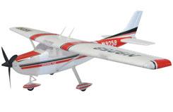 Flyfly Cessna 182 EP ARTF - a-fff001