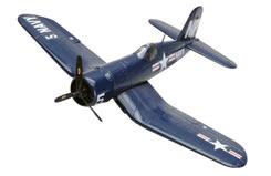 Flyfly F-4U Corsair Ep Artf - a-fff004