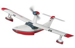 Tidewater EP Seaplane RTF SLT - a-flza3330