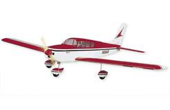 Great Planes Cherokee 40 ARTF - a-gpma1033