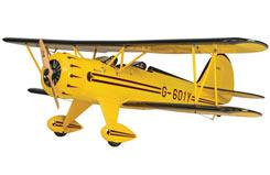 Gp Waco 91/120 Artf - a-gpma1295