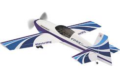 Great Planes Edge 540T Ep Artf - a-gpma1572