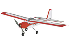 Great Planes Falcon Ep Artf - a-gpma1940
