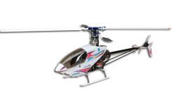 Hirobo Lepton Ex Kit - a-h0304-903