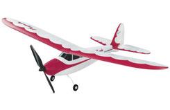 Flyzone Micro Playmate TX-R 2.4Ghz - a-hcaa2558