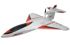 Dragonfly ARTF - a-js-6302