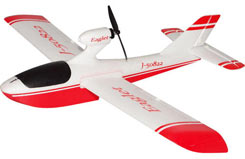 Joysway Eaglet Seaplane Brushless R - a-js-6303