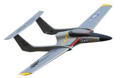 JSM Xcalibur (Military Scheme) - a-jsm001-m