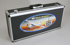 Aluminium Carry Case - Sky Eagle - a-ne10577008003