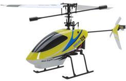 Solo Pro 328 Yellow FTR - a-ne328ftry