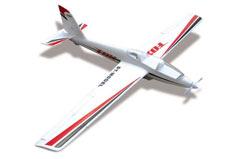 St Model Fox Ep Artf - a-stm060