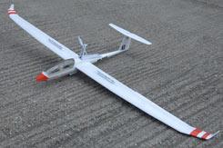 ST Model Arcus M EP ARTF - a-stm150