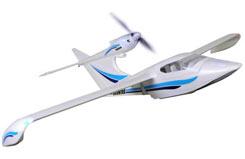 ST Model Seawind EP ARTF - a-stm180