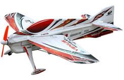 Tech-One Venus Ep Artf (Red) - a-tec08100r