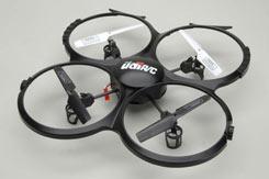 Udi 6 Axis Drone Quad - a-u817a