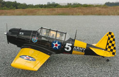 At-6 Texan (Black) - a-vqa02