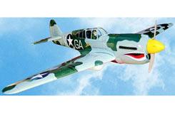 P-40 Avg - 60 Size - a-vqa022c